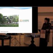 City Talk: Eco-desire in China and Beyond