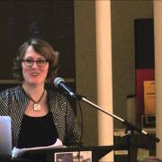 The City Talks: Alison Mountz on Cities of Refuge